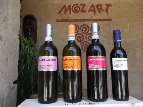 degustazione-vini-santiquaranta