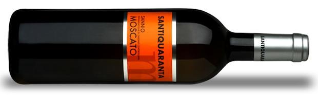 moscato-sannio-santiquaranta