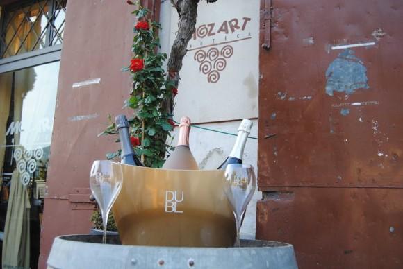degustazione-dubl-spumanti-feudi-san-gregorio