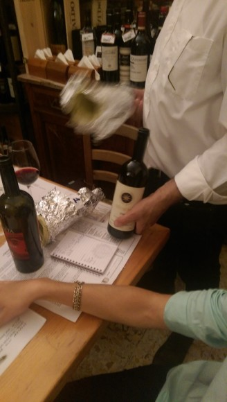 bottiglie-scoperte-sassicaia