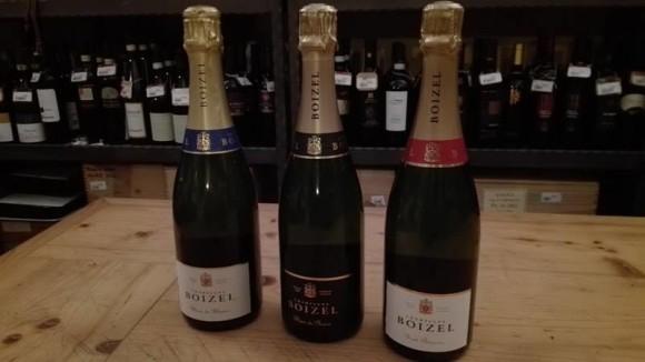 degustazione-champagne-boizel